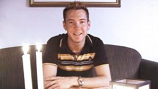 Chase Gannon