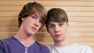 Kai Alexander & James Radford
