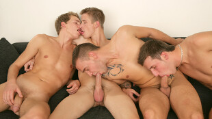 An+Orgy+Of+Cock+Sucking