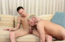 Austin Lucas & Ryan Conners