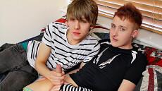 Josh Dixon & Josh Frey