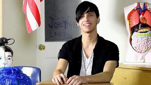 Jae Landen