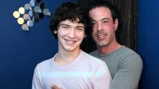 Josh Bensan & Mike Manchester