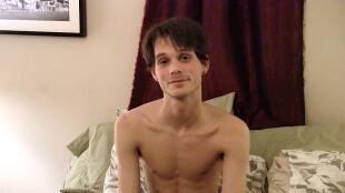 Mark winters gay porn bio